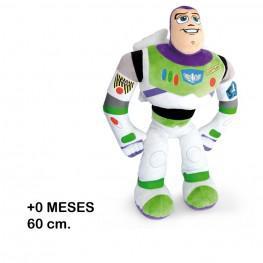 Peluche Buzz 60 cm.
