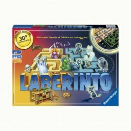 LABERINTO GLOW IN THE DARK