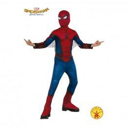 Disfraz Spiderman Clásico Talla L.