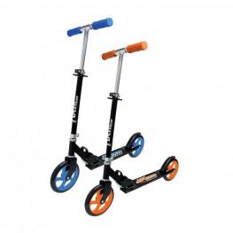 PATINETE SCOOTER TOP SPEED 200 COLORES SURTIDOS