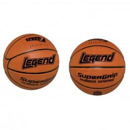 BALON BASKET LEGEND