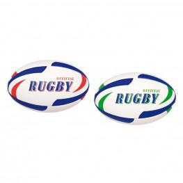 BALON RUGBY OFFICIAL