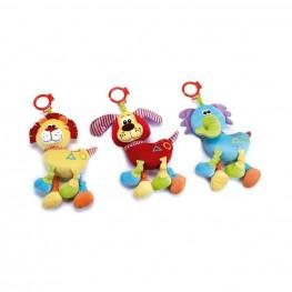 Funny Toys Juguete Sillita.