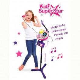 KIDI SUPER STAR