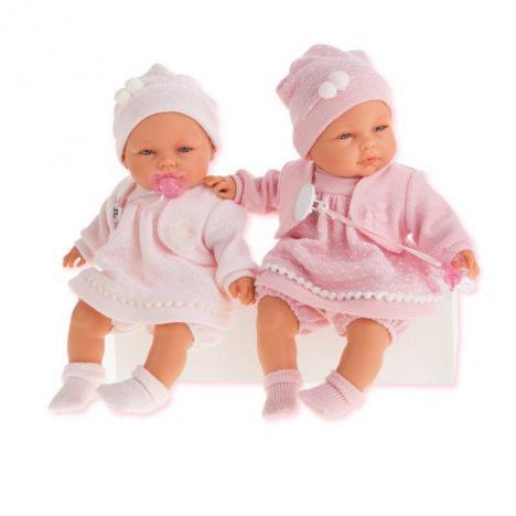 Comprar muñecas online